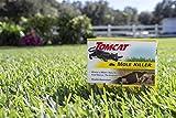 Tomcat Mole Killer(a) - Worm Bait - Includes 10