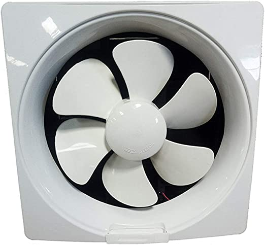 Ventilación Extractor Ventilador de escape de la cocina ...
