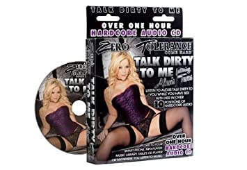Amazon Com Talk Dirty To Me Featuring Alexis Texas Package Of 5 Sex And Sensuality Novelties Beauty