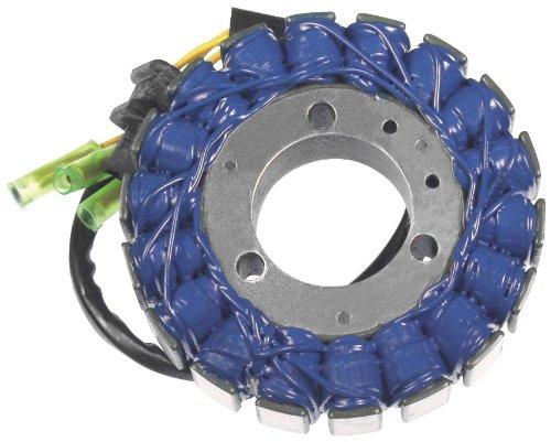 Electrosport Industries Stator (Triple Chrome Stator)