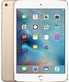 「SIMフリー Apple iPad mini 4 Wi-Fi+Cellu...」販売ページヘ