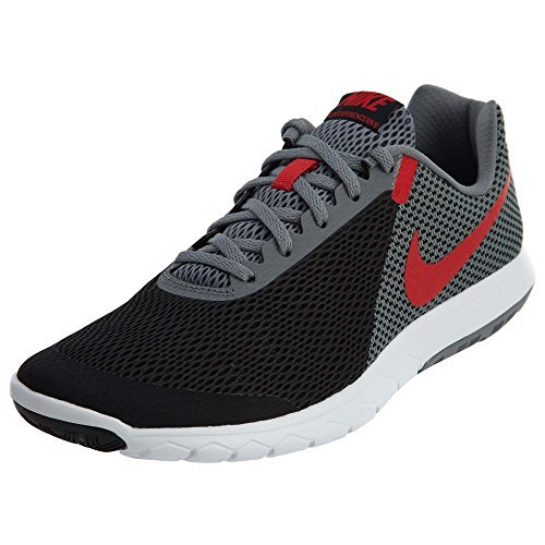 a7ce2b584e09 Nike Men s Flex Experience RN 6 Running Shoes  Buy Online at Low Prices in  India - Amazon.in