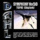 "Symphony No 50 ""Toprj( Skylark) 1. Kyrgyzstan Spirits"