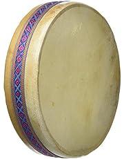 Fuzeau Ocean Drum, 20 cm