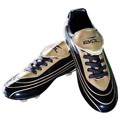 Evol, Football Shoe