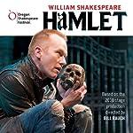 Hamlet (Dramatized) | William Shakespeare