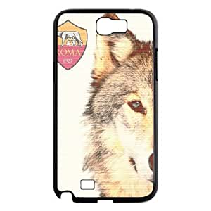 GTROCG Puppy Dogs Phone Case For Samsung Galaxy Note 2 N7100 [Pattern-6]