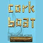 Cork Boat | John Pollack