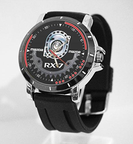 engine watch - 5