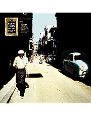 Buena Vista Social Club(Vinyl)