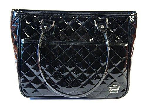 caboodles-sweet-escape-satchel-in-black-diamond-1159-pound