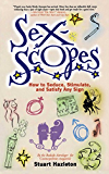 Sexscopes: How to Seduce, Stimulate, and Satisfy Any Sign