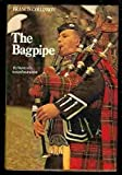 The Bagpipe, Francis Collinson, 0710079133