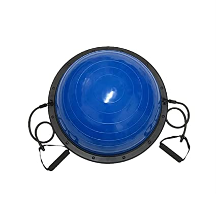 Amazon.com: Yoga Balance Ball, Bola Pilates Balance ...
