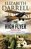 img - for High Flyer, The: An aviation mystery (A Ben Norton Aviation Mystery) book / textbook / text book