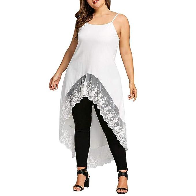 Camisetas Camisa Para Súper Shirt Mujer Martinad Cuartos Tres ALqR543Scj
