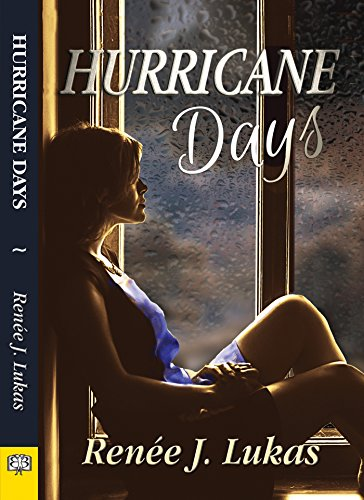 Hurricane Days