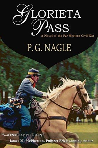 glorieta-pass-the-far-western-civil-war-book-1