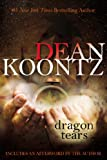 Dragon Tears, Dean Koontz, 0425253775