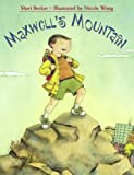 Maxwell's Mountain, Shari Becker, 1580892124