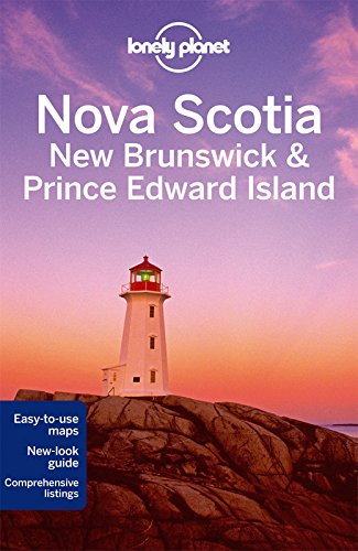 eastern canada travel guide - 6