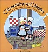 Clémentine et Célestin