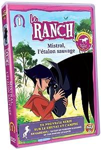 """Afficher """"Ranch (Le)"""""""