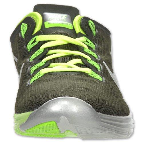 Nike Maan Hyperworkout Xt Damesschoenen