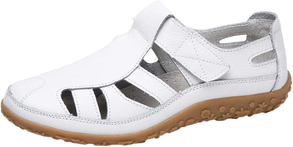 Dorical Sandalias Mujer Verano 2020 Zapatos Plataforma