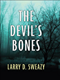 The Devil's Bones (Five Star Mystery Series)