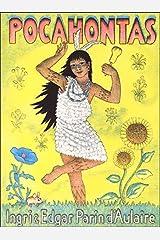Pocahontas Paperback