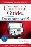 Macromedia Dreamweaver 8, Lynn Kyle, 0471774979