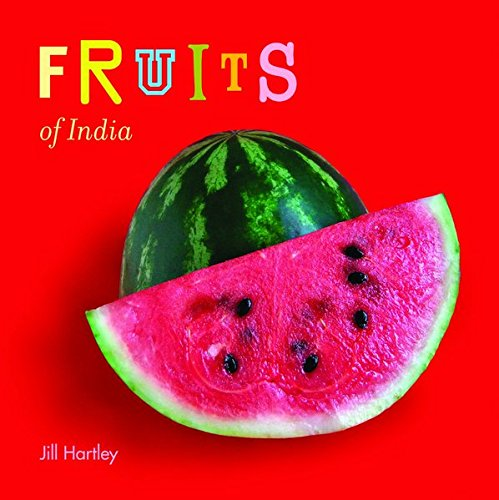 Fruit From India - Fruits of India