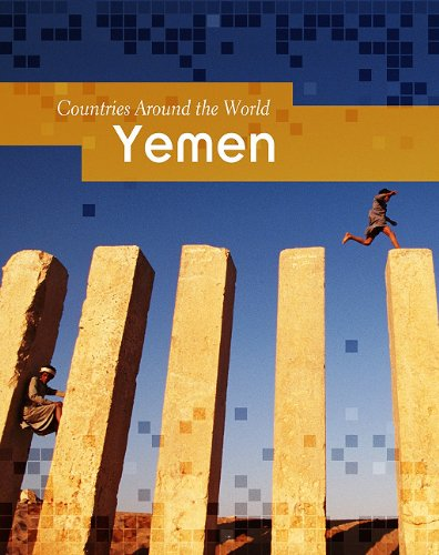Yemen (Countries Around the World)