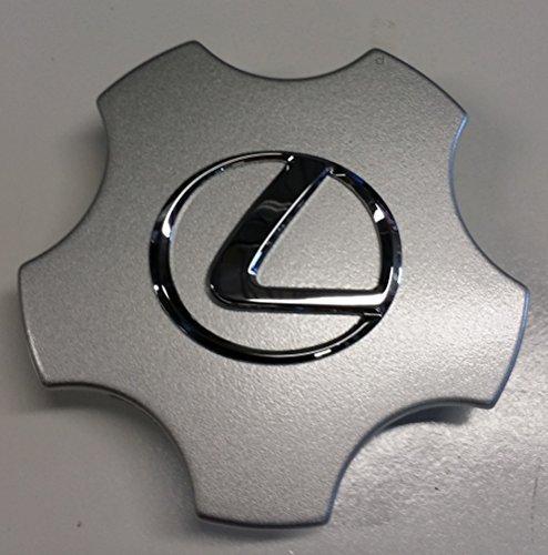 Toyota Genuine Parts 42603-53030 Center Cap ()