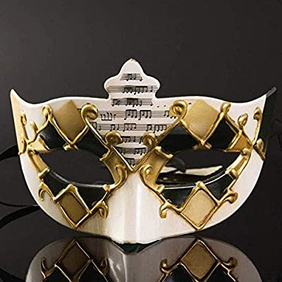 NA Sexy Madame Máscara Veneciana Boda de Venecia Carnaval Fiesta ...