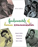 img - for Fundamentals of Human Communication book / textbook / text book