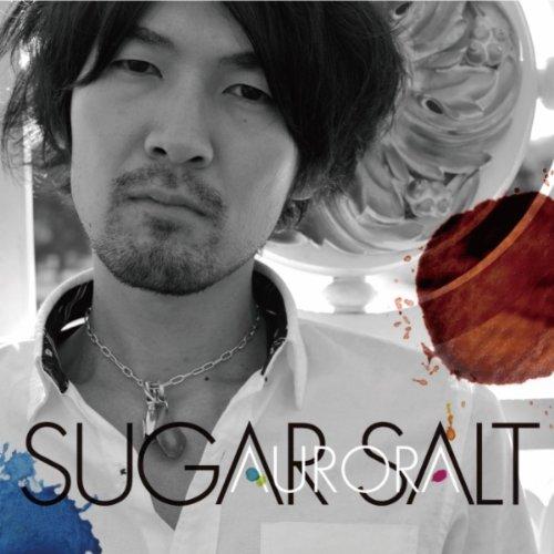 Ver.) (Aurora Salt)