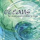 Oceans: String Quartet Tribute to Enya