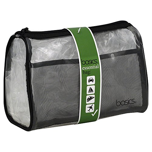 basics-black-trim-essential-travel-clutch-clear