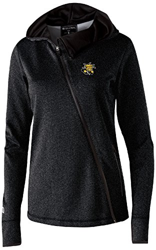 List of the Top 10 angled zipper hoodie women you can buy in 2019