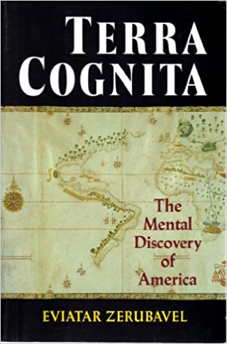Image result for mental discovery of america