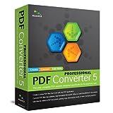 PDF Converter 5 Professional - Bilingual