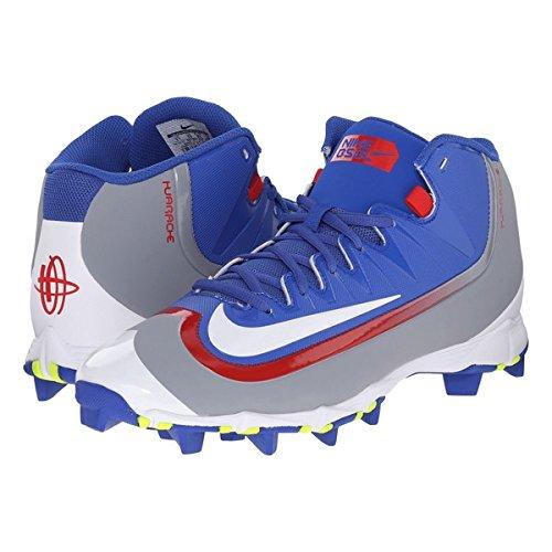 (ナイキ) Nike メンズ シューズ靴 スニーカー Huarache 2KFilth Keystone Mid 並行輸入品 B01B5MIPKS