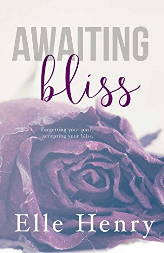 Download PDF Awaiting Bliss