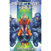 Marlowe Kana (Volume 1)