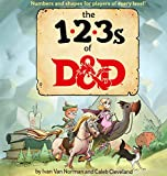 #3: The 123s of D&D