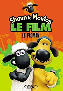 Shaun le mouton, le film, Aardman animations