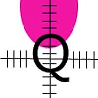 Quadratic Calculator
