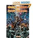 Black Redneck vs. Space Zombies (A Black Redneck Adventure Book 1)